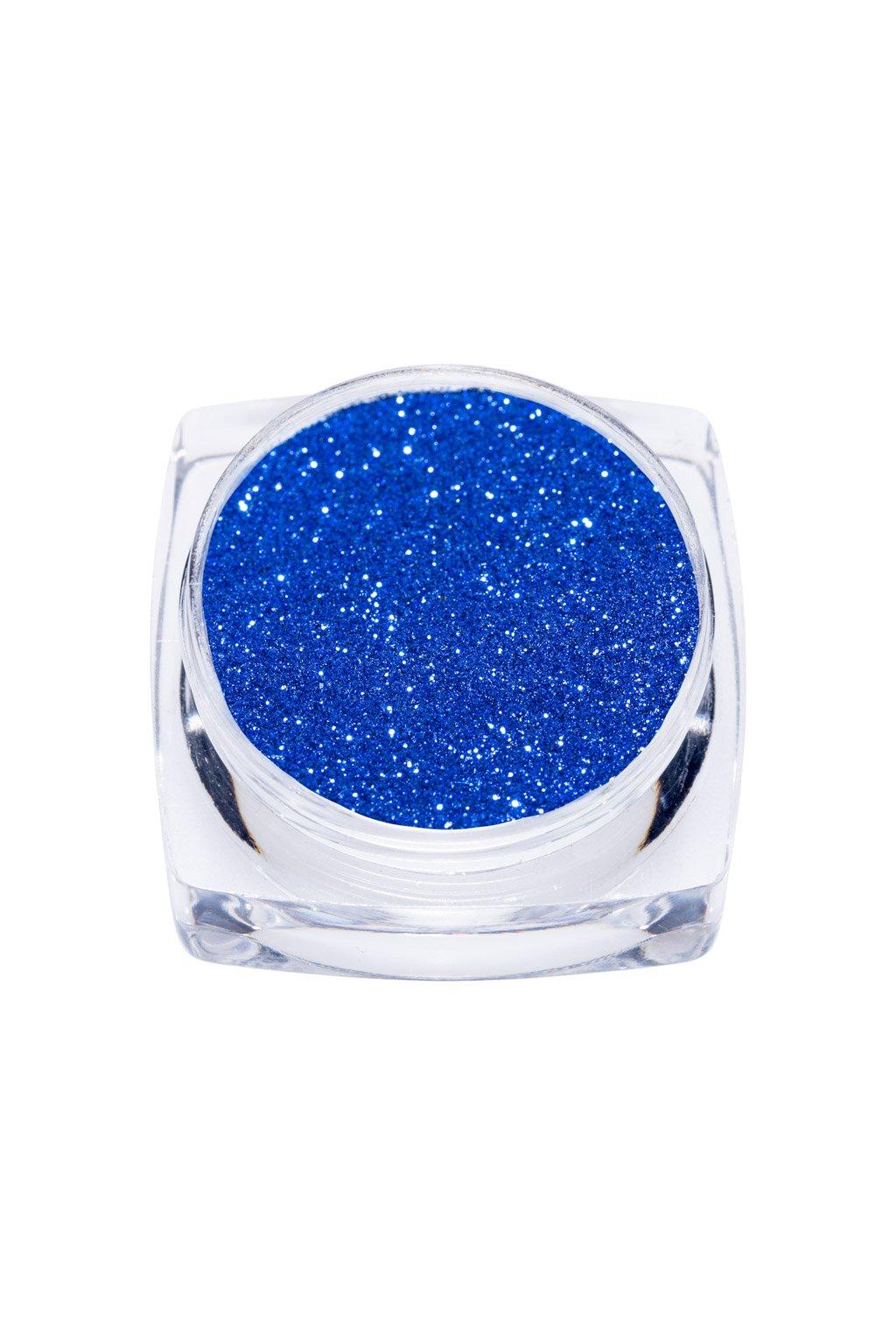 23450 trpyt navy blue