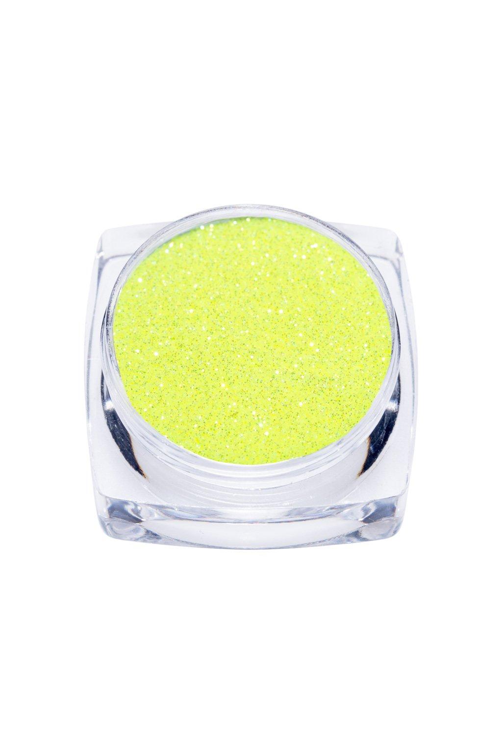 23456 trpyt lemon holographic