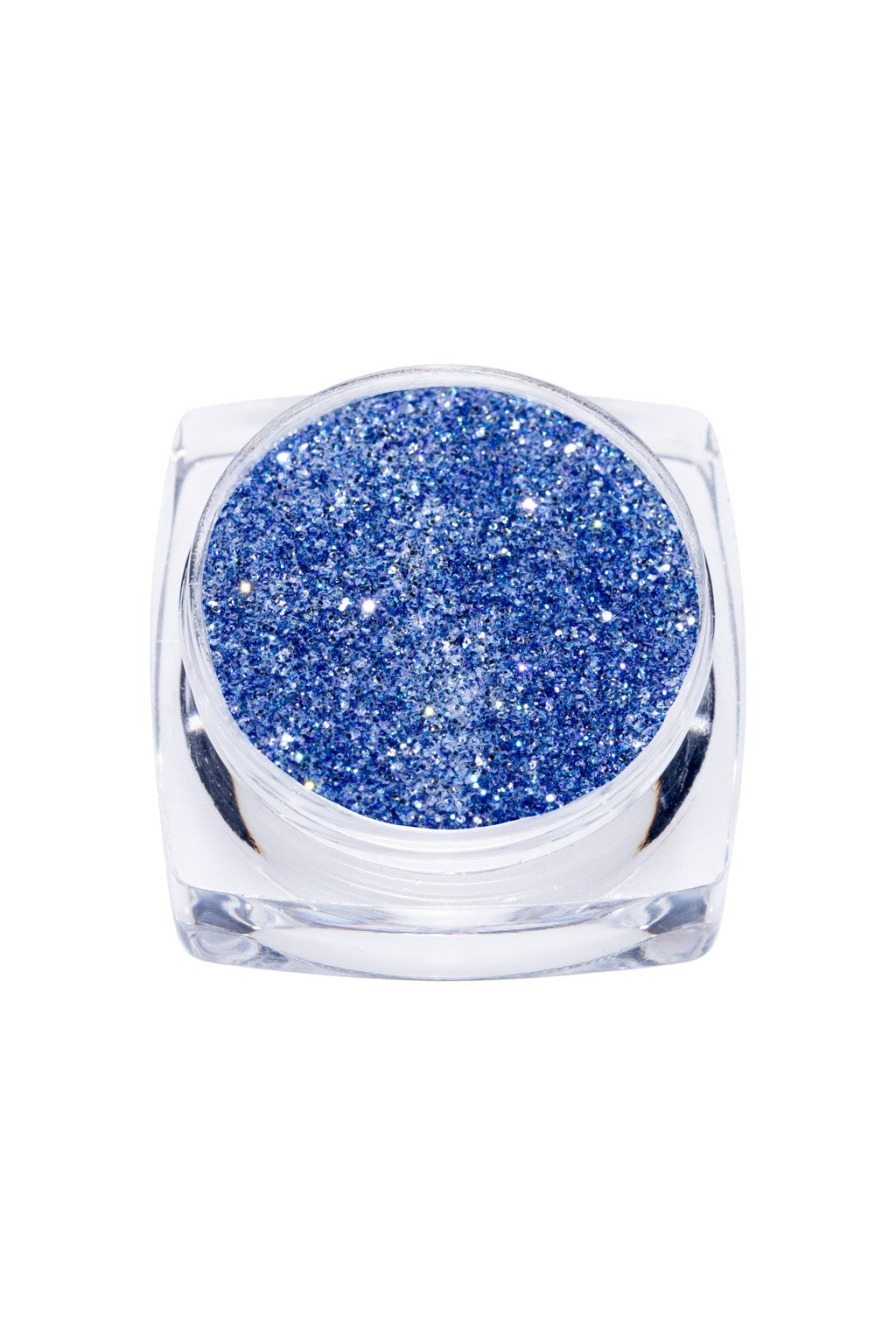 23561 sparkling mix night