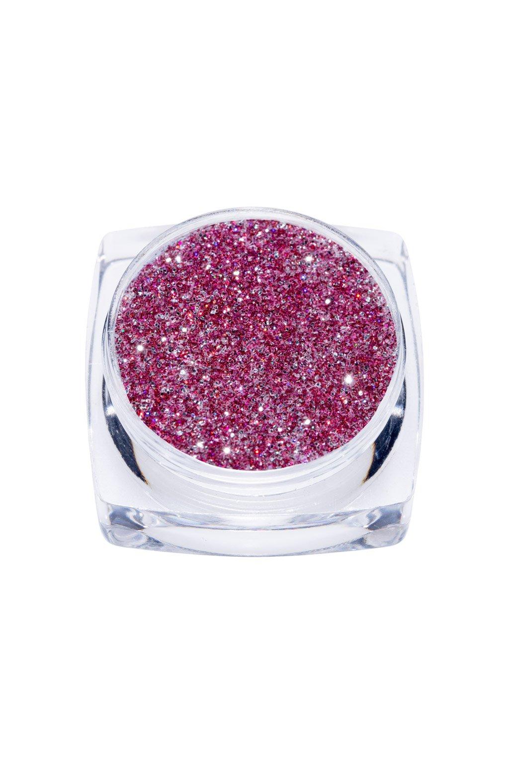 23564 sparkling mix xmas