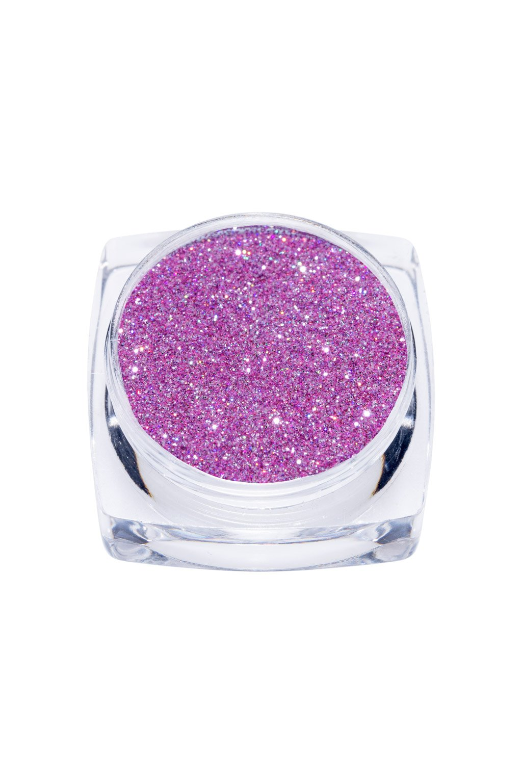 23567 sparkling mix sweet