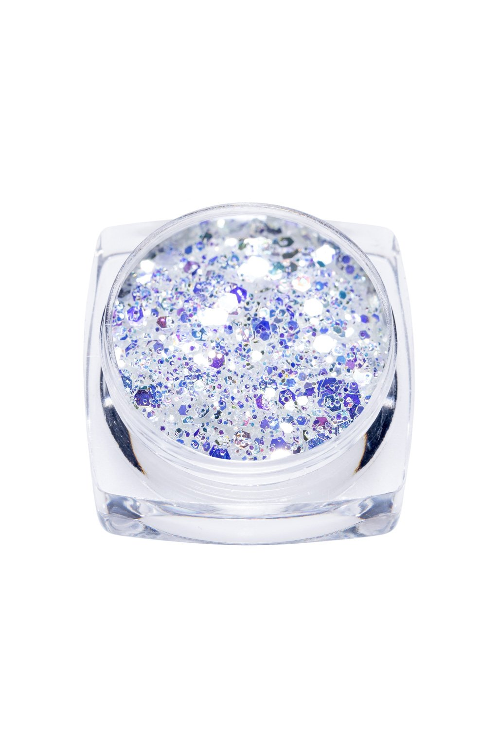 23573 sparkling mix diamond