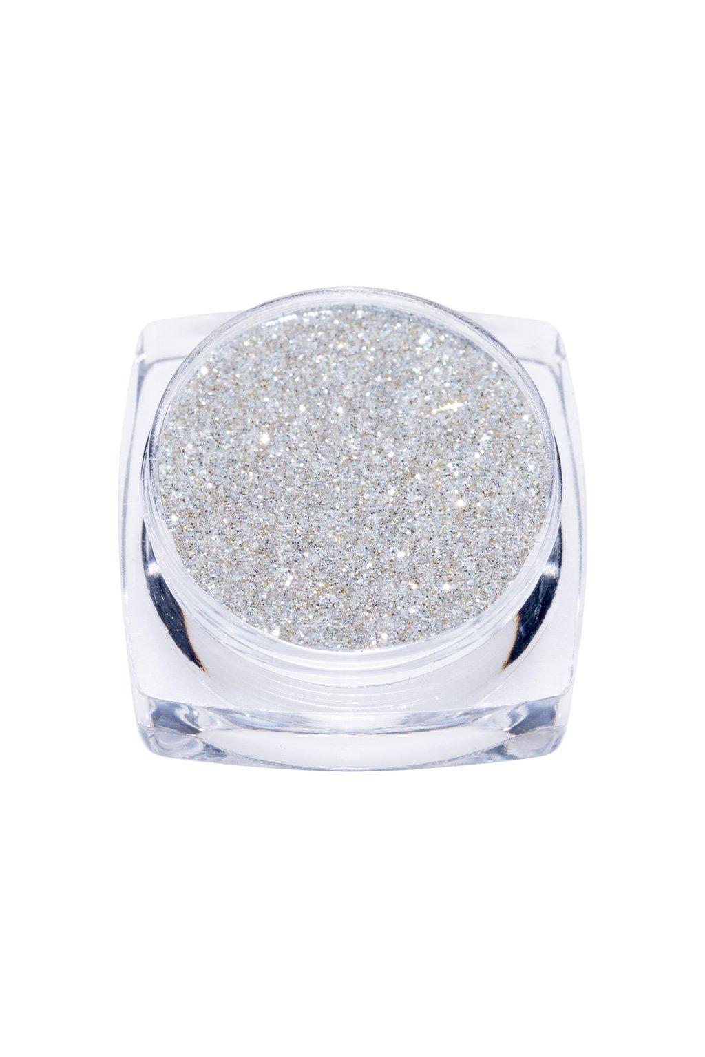23579 sparkling mix sand