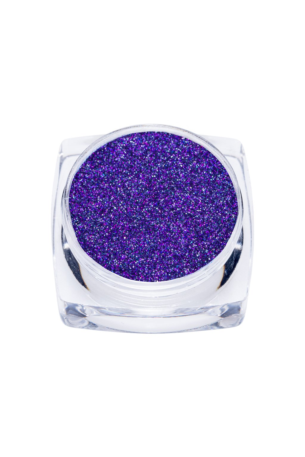 23594 sparkling mix universe