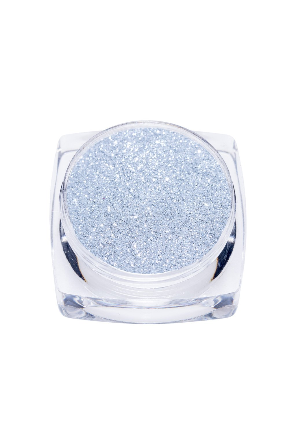 23621 silvery passion