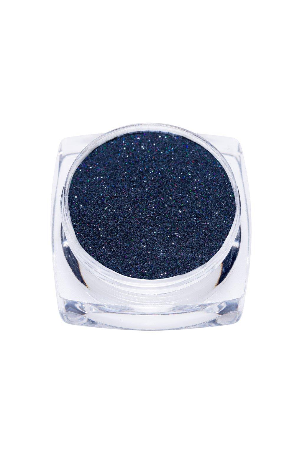 23630 sparkling black