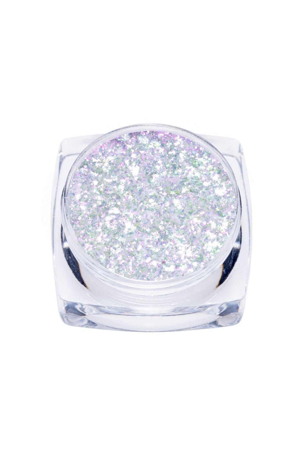 23798 diamond dust purple