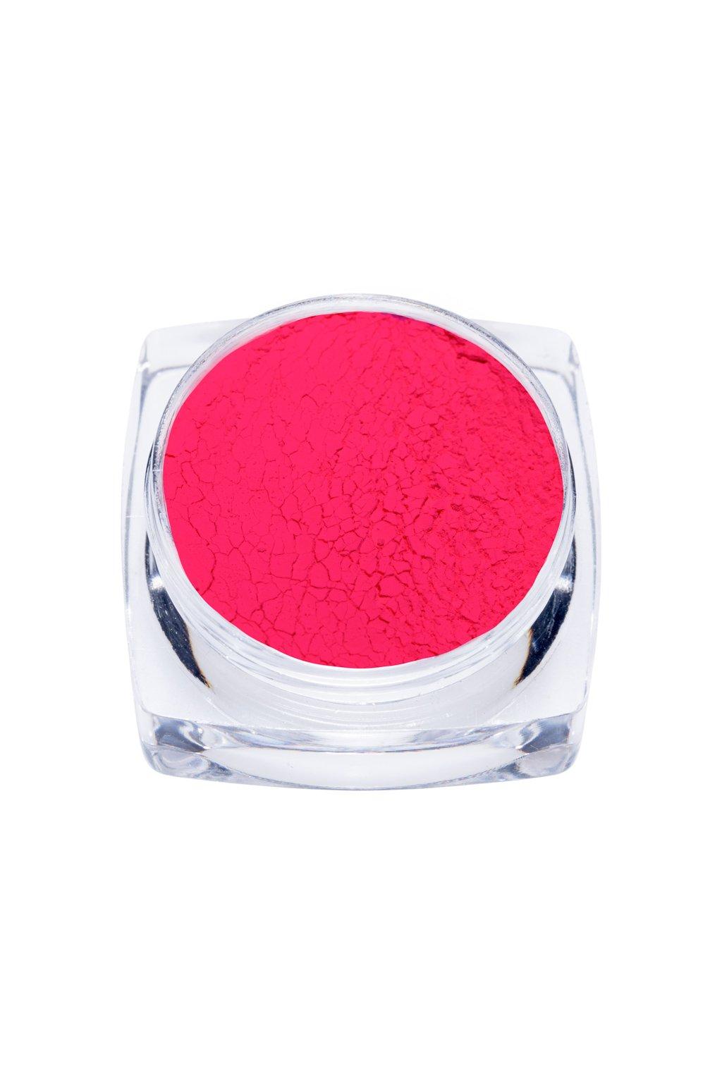 23804 pigment neon pink