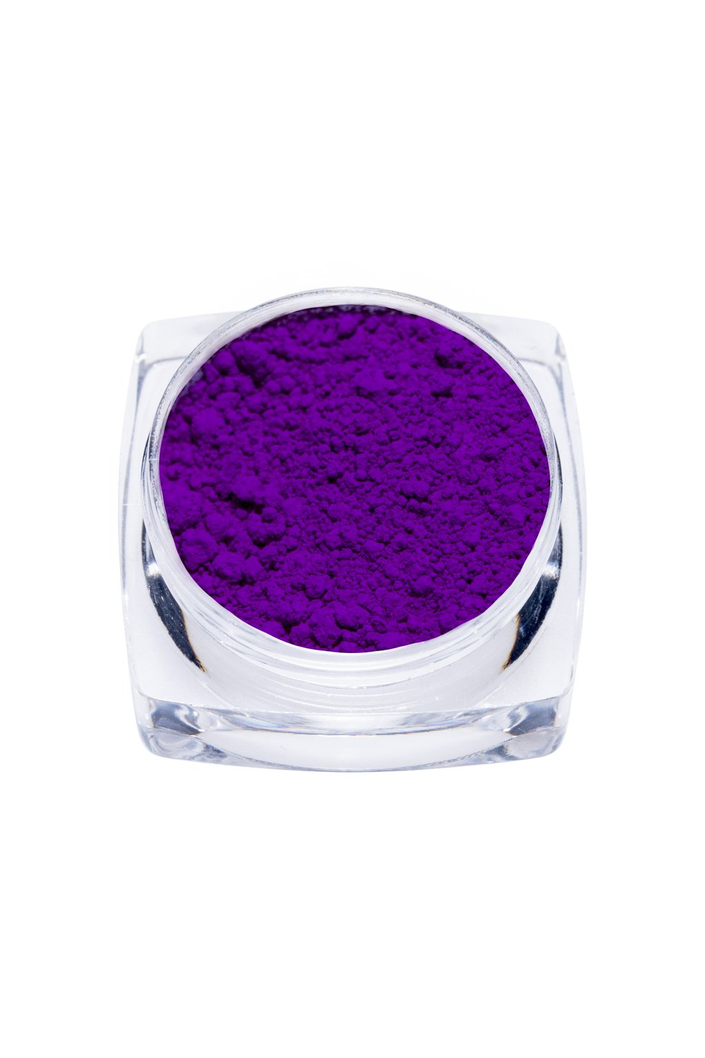 23807 pigment neon purple