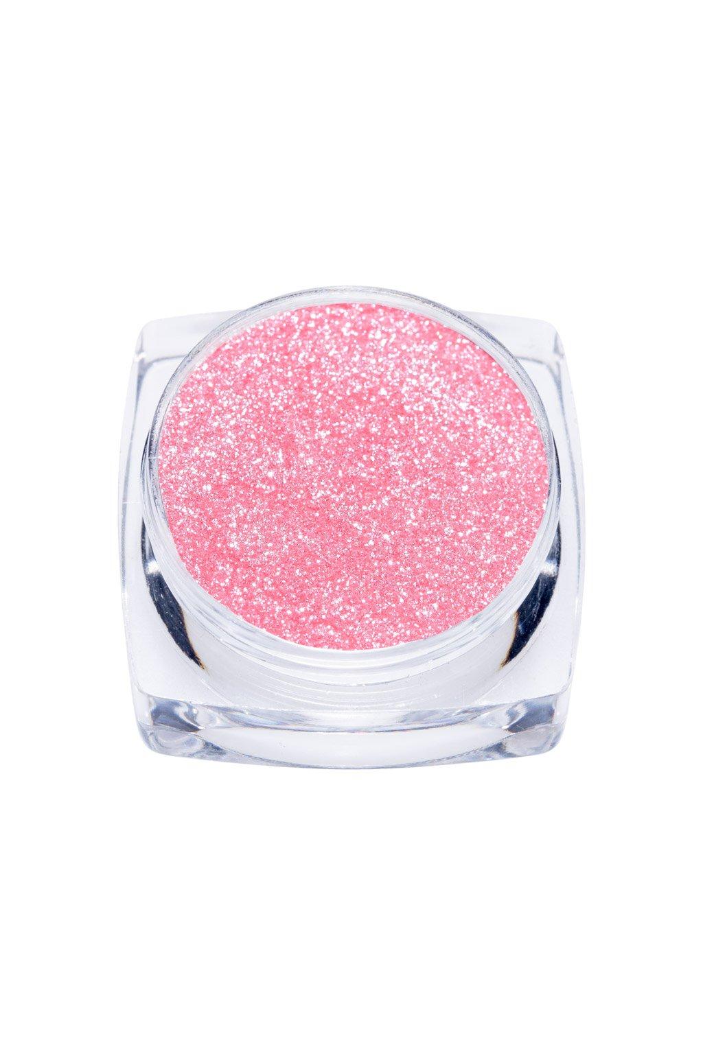 23834 pigment pastel neon peach
