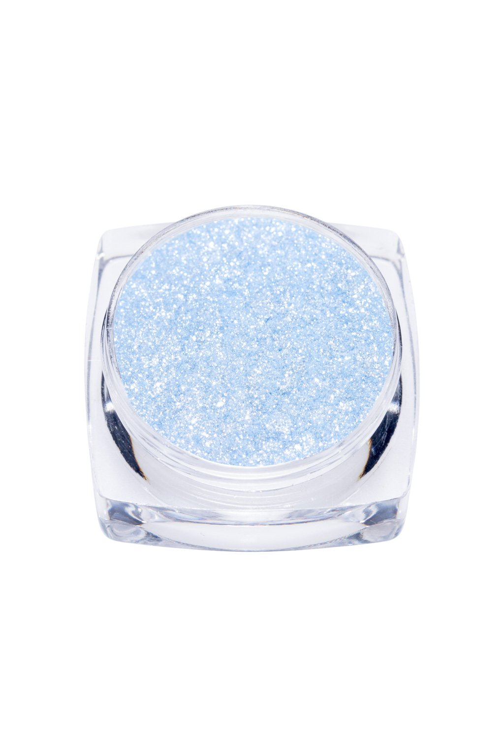 23855 pigment light blue