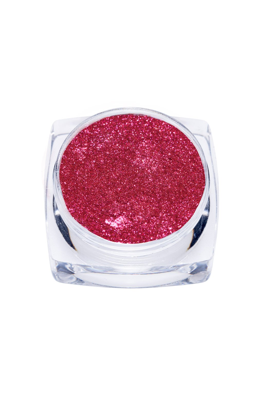 23873 pigment scarlet red