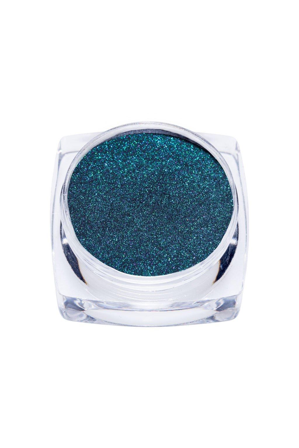 23897 pigment chrome malachit