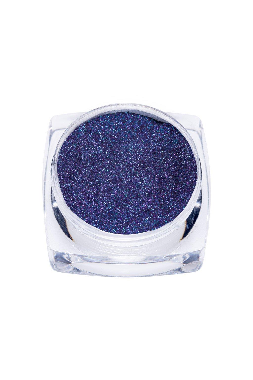 23900 pigment chrome avanturin