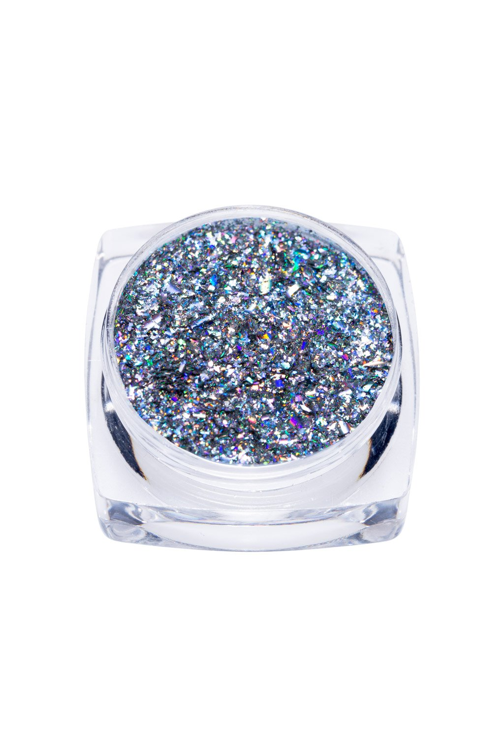 23903 magic holo flakes