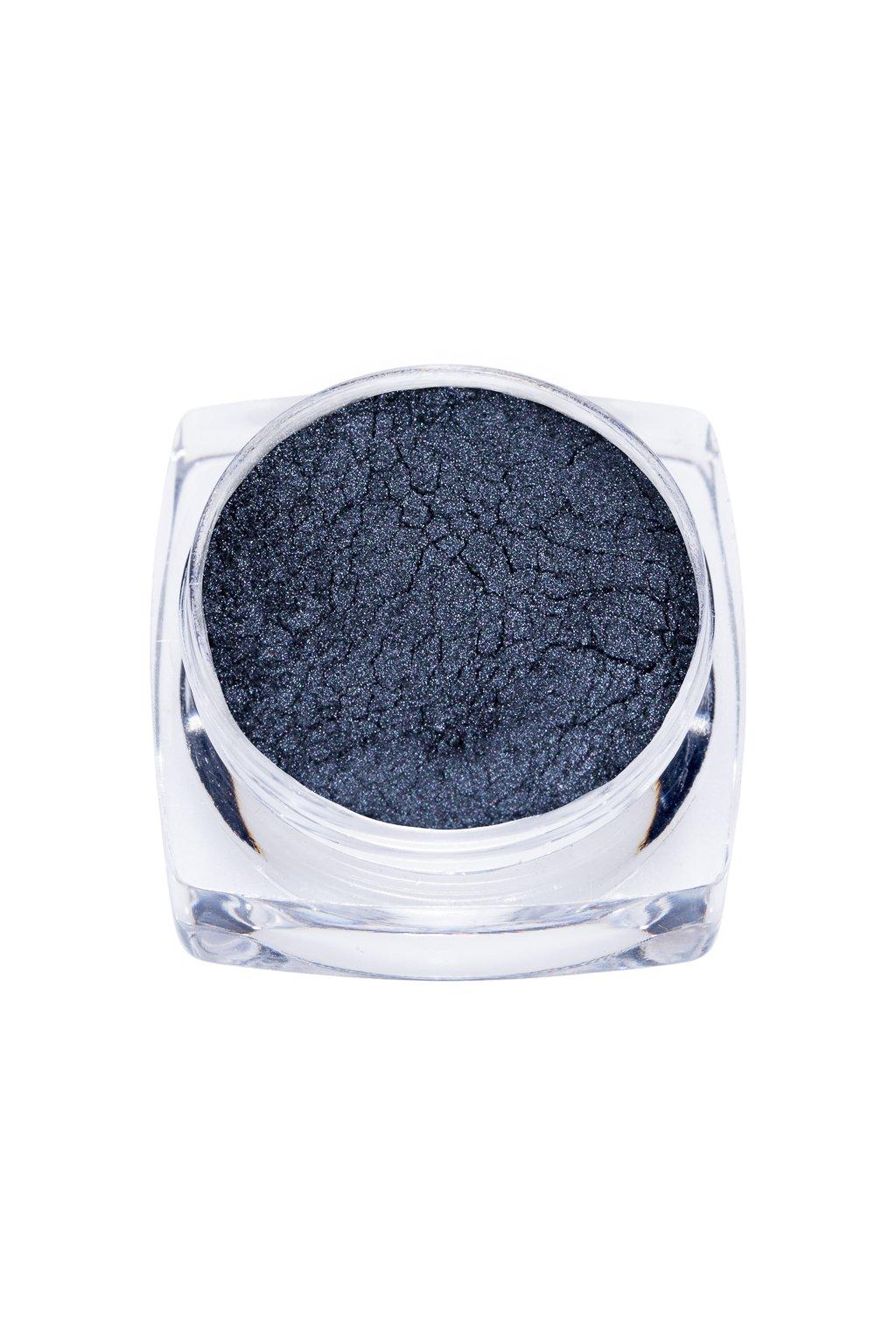 23909 space black pigment