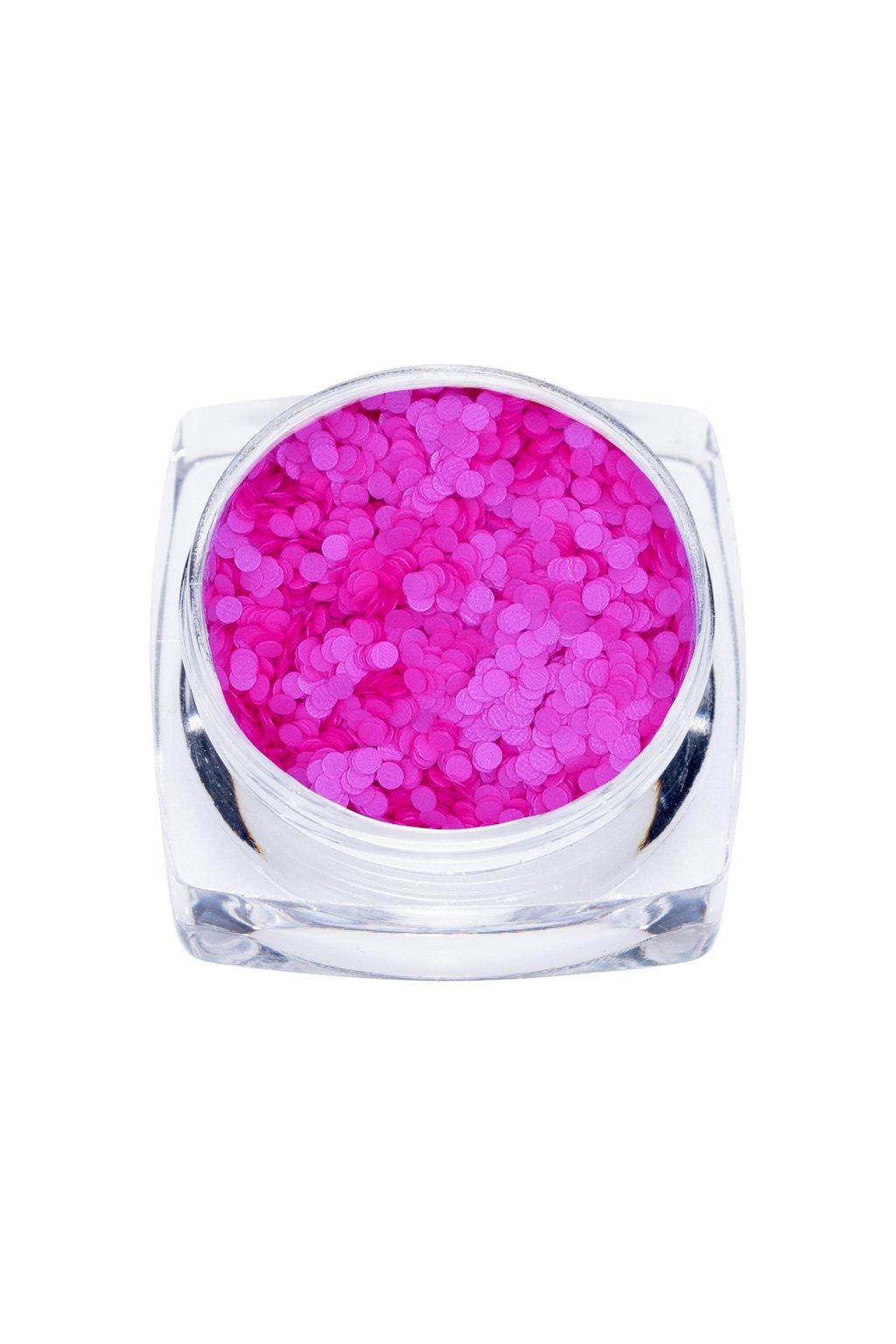 23969 minipihy neon pink 1mm