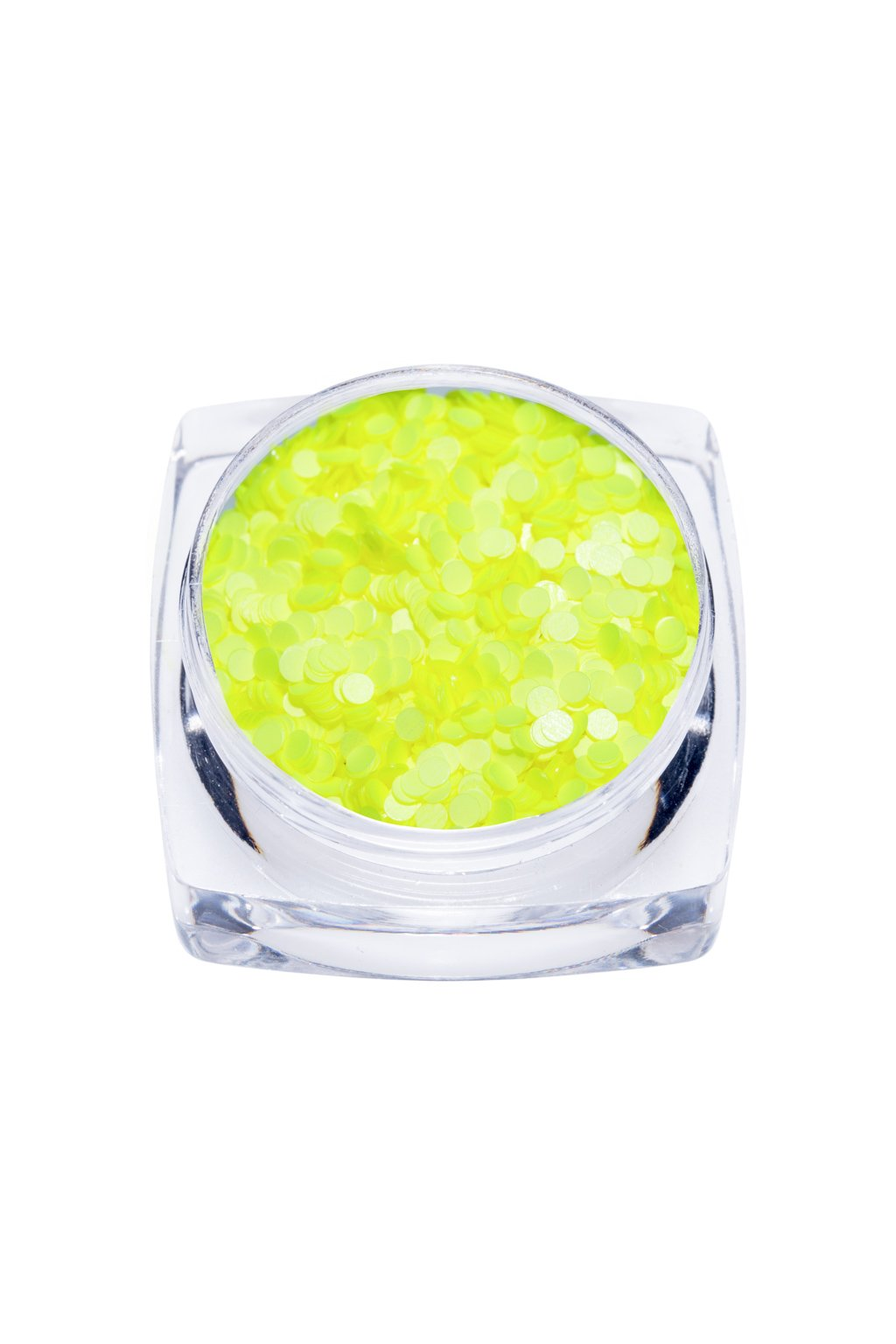 23987 minipihy neon yellow 1mm