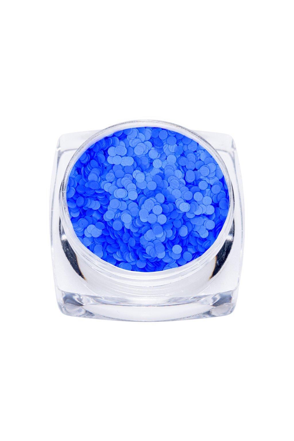 23993 minipihy neon blue 1mm