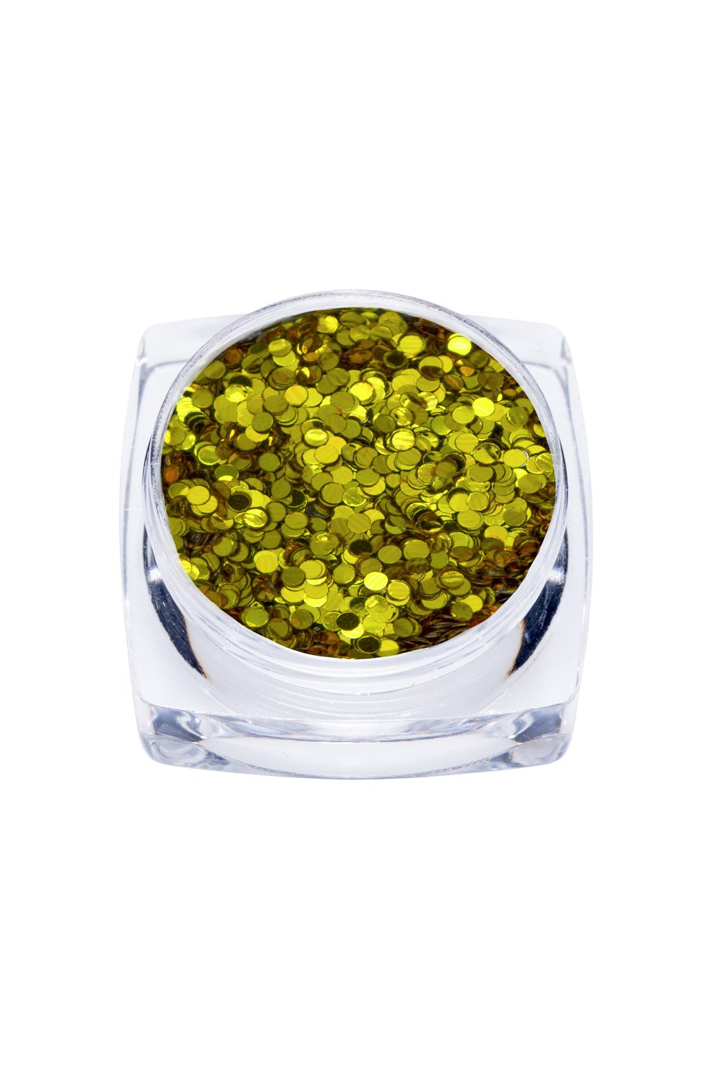 23999 minipihy chrome gold 1mm