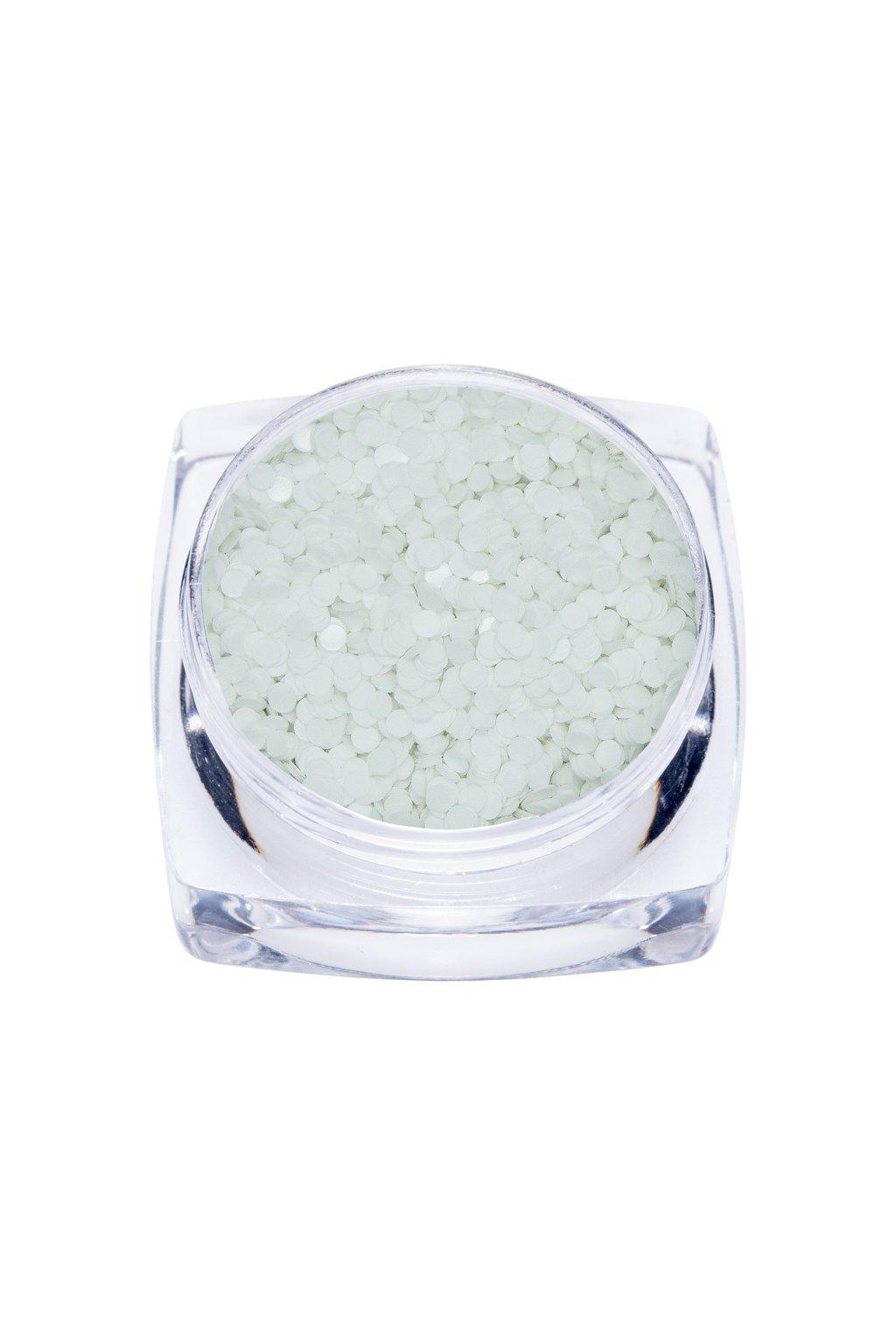 24017 minipihy white 1mm