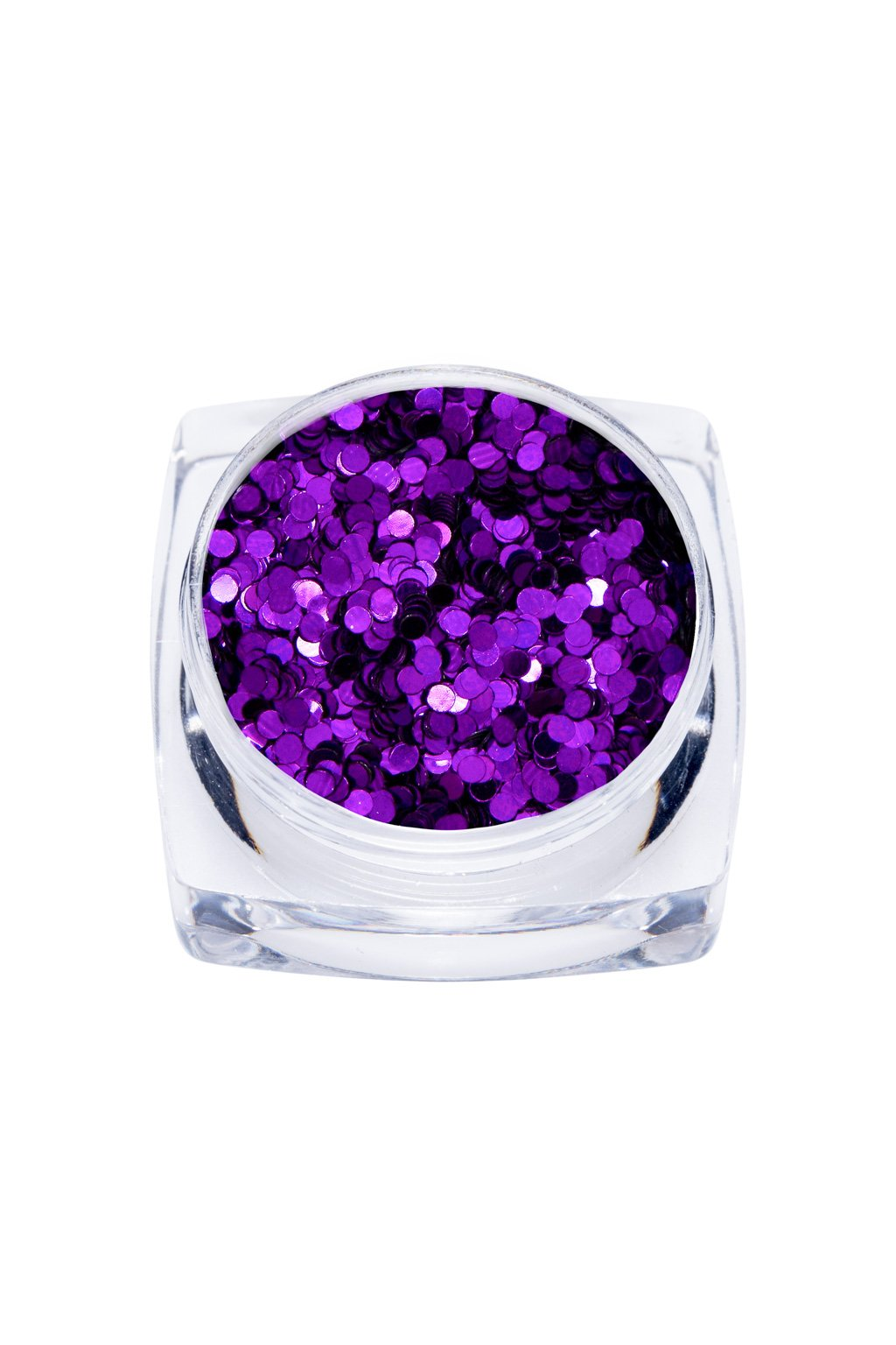 24023 minipihy chrome purple 1mm