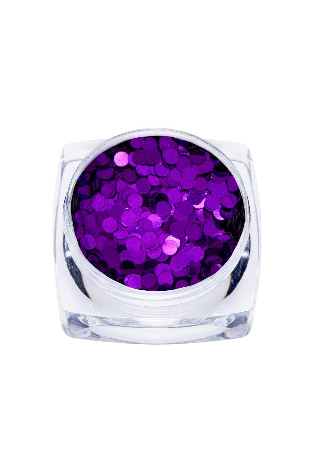 24026 minipihy chrome purple 2mm