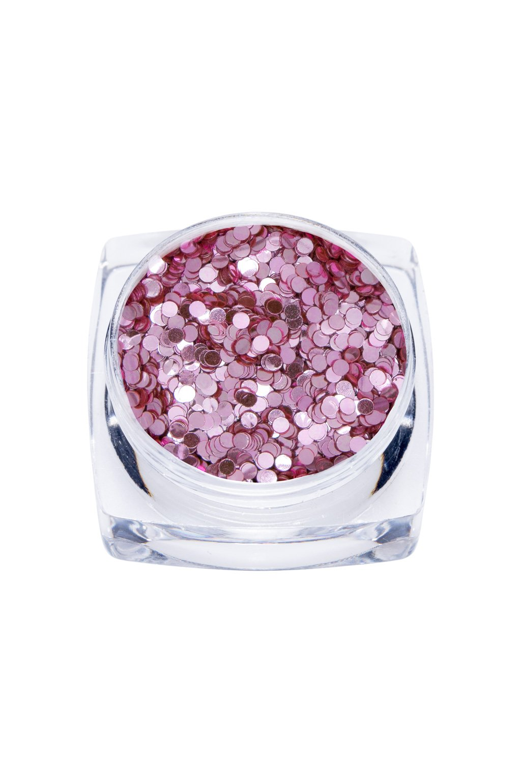 24029 minipihy chrome pink 1mm