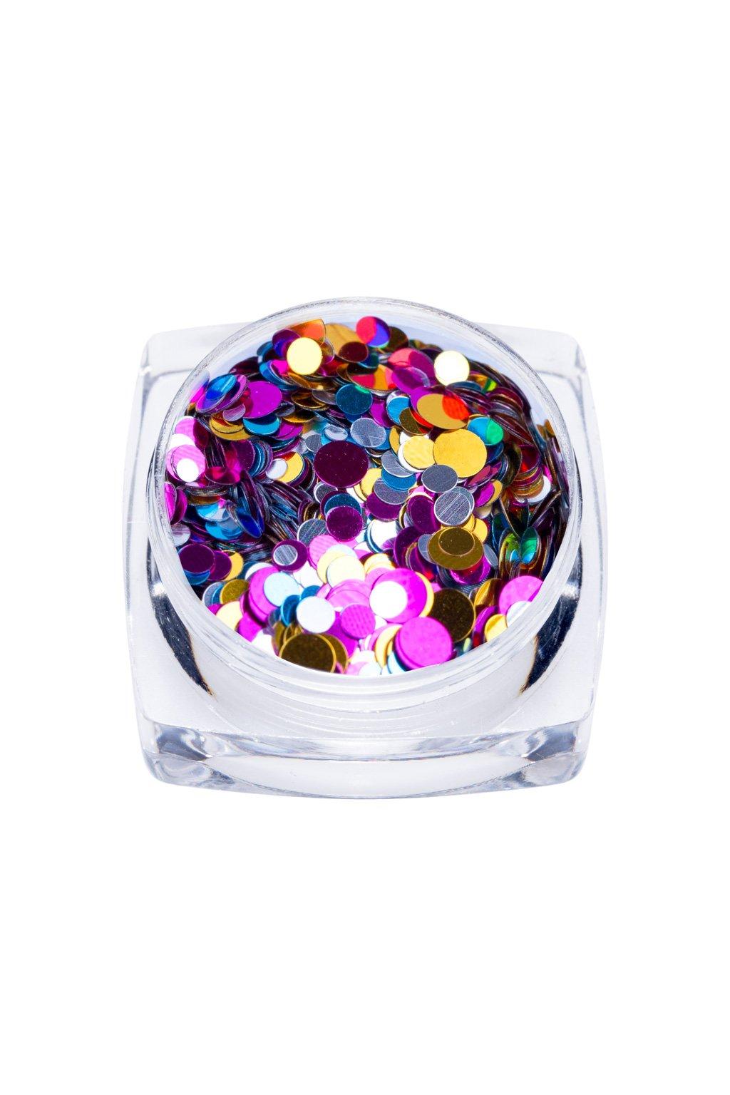 24068 minipihy chrome mix 9