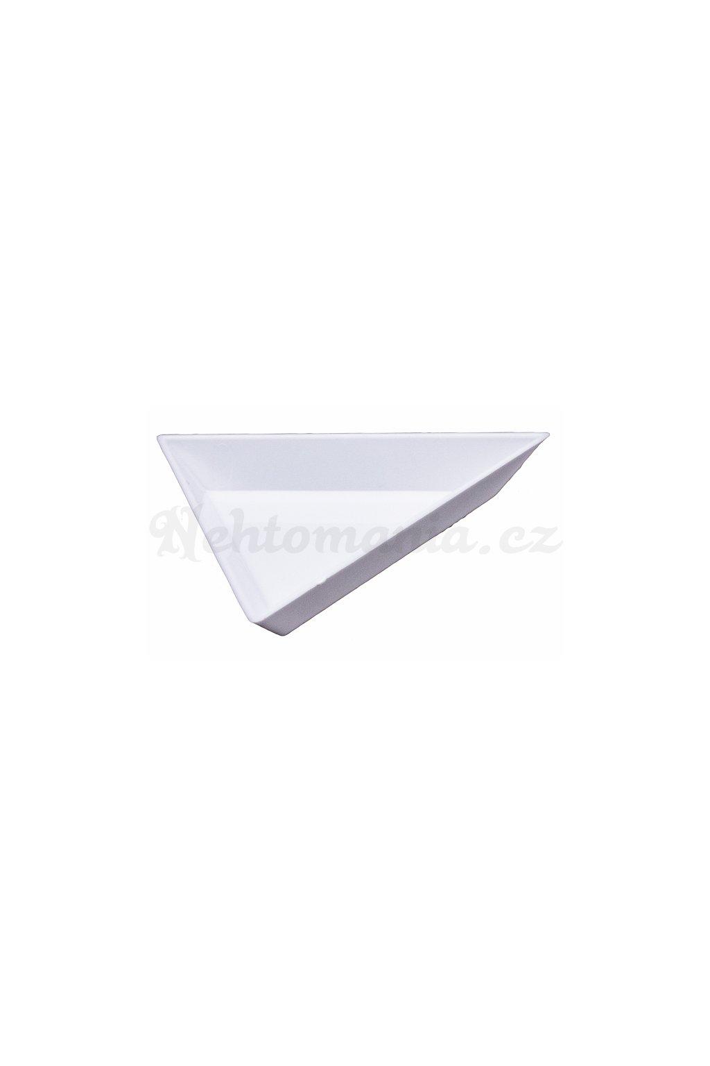 24209 trojuhelnicek na kaminky