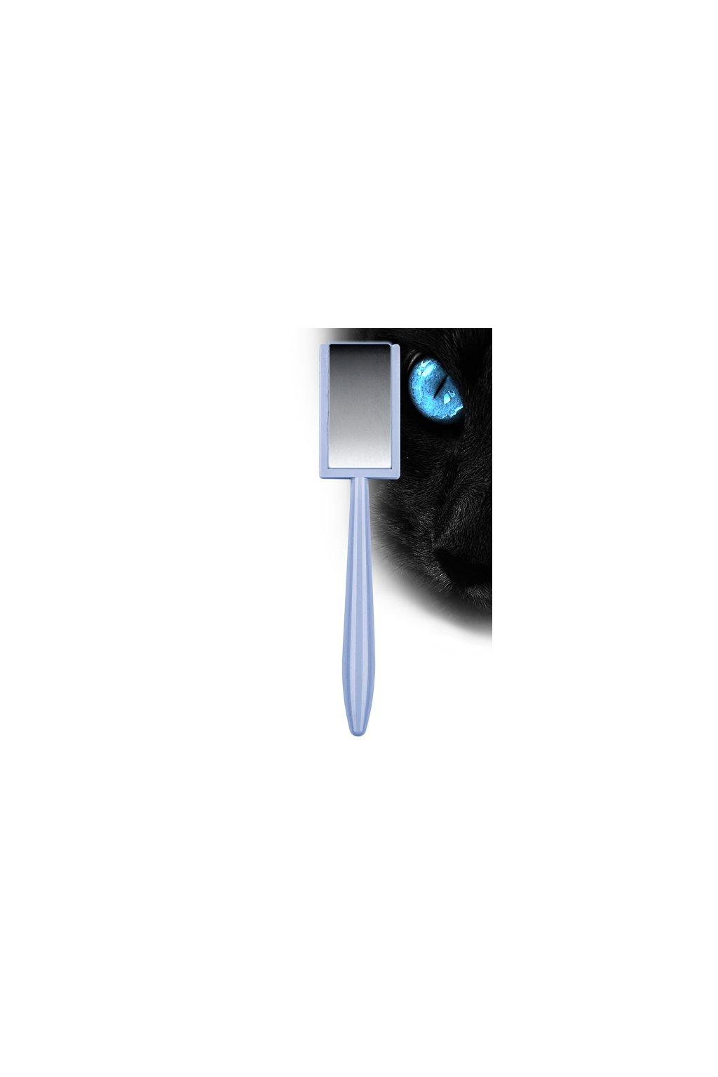 24251 cat eye magnet