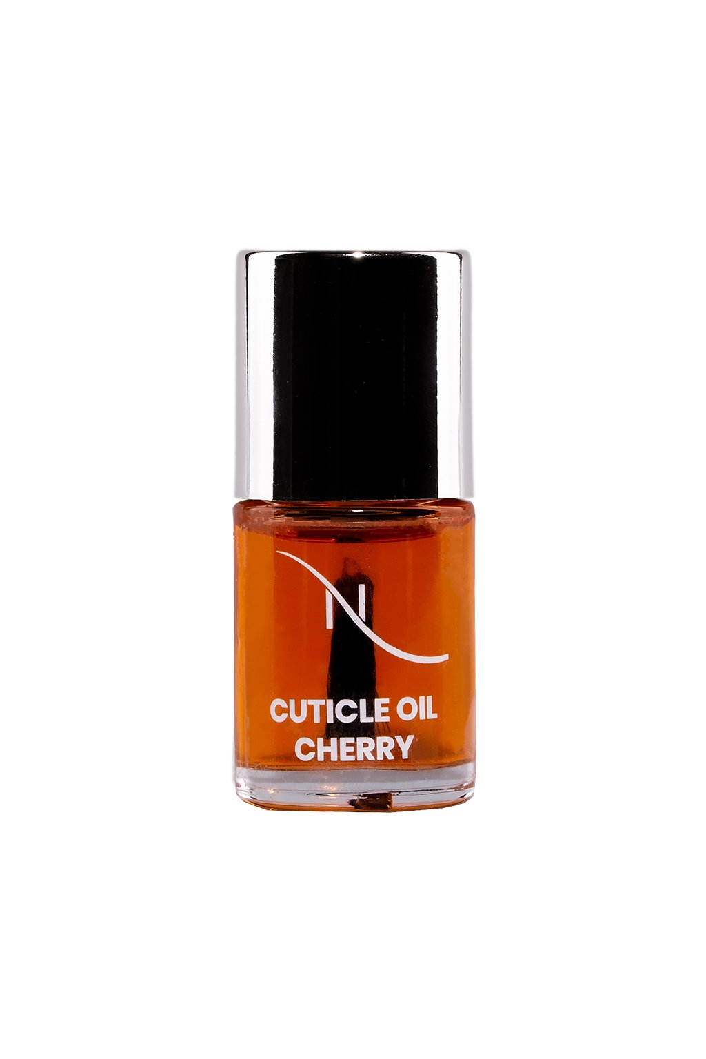 Cuticle Oil Cherry náhled