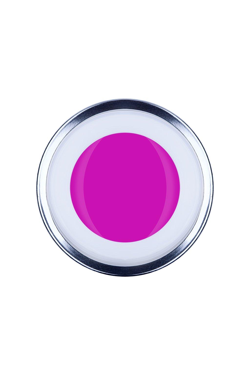 Neon Purple náhled