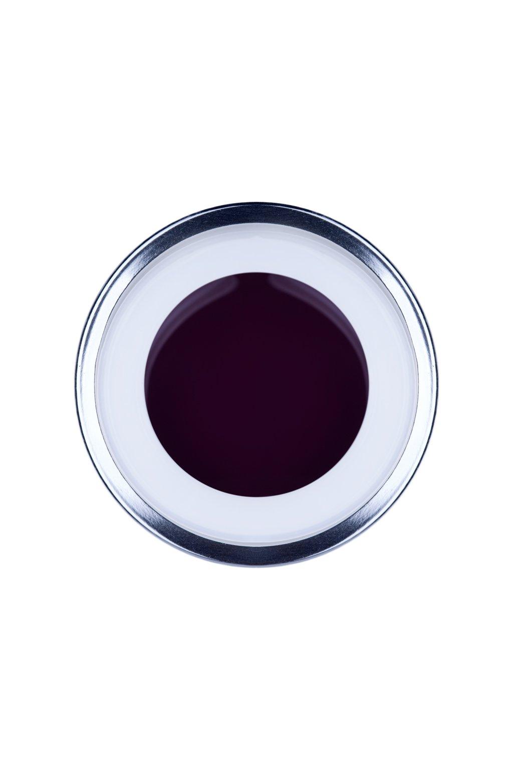 24965 black currant