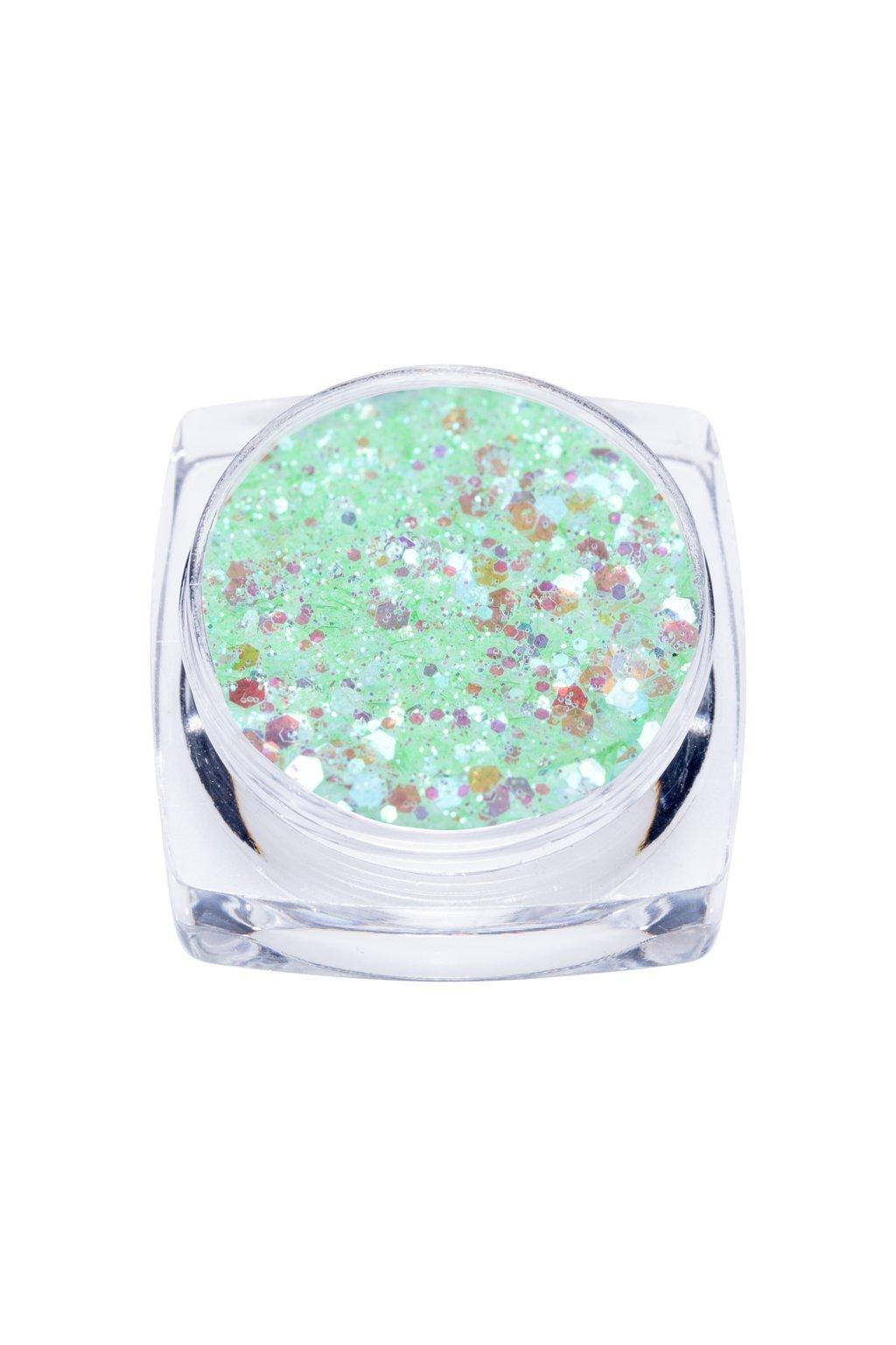 Sparkling Mix Kiwi náhled