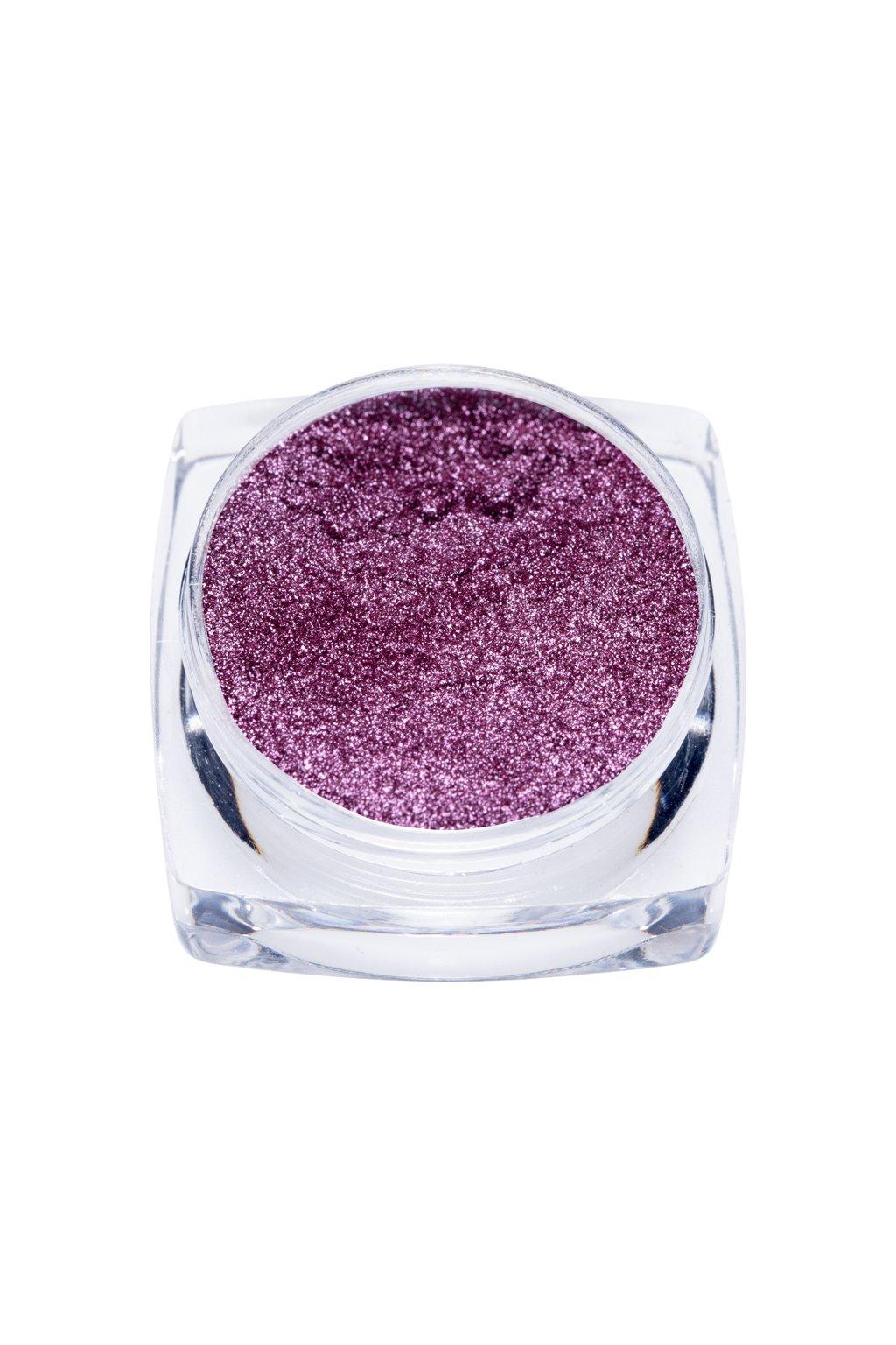 Pigment Mirror RoseQuartz náhled