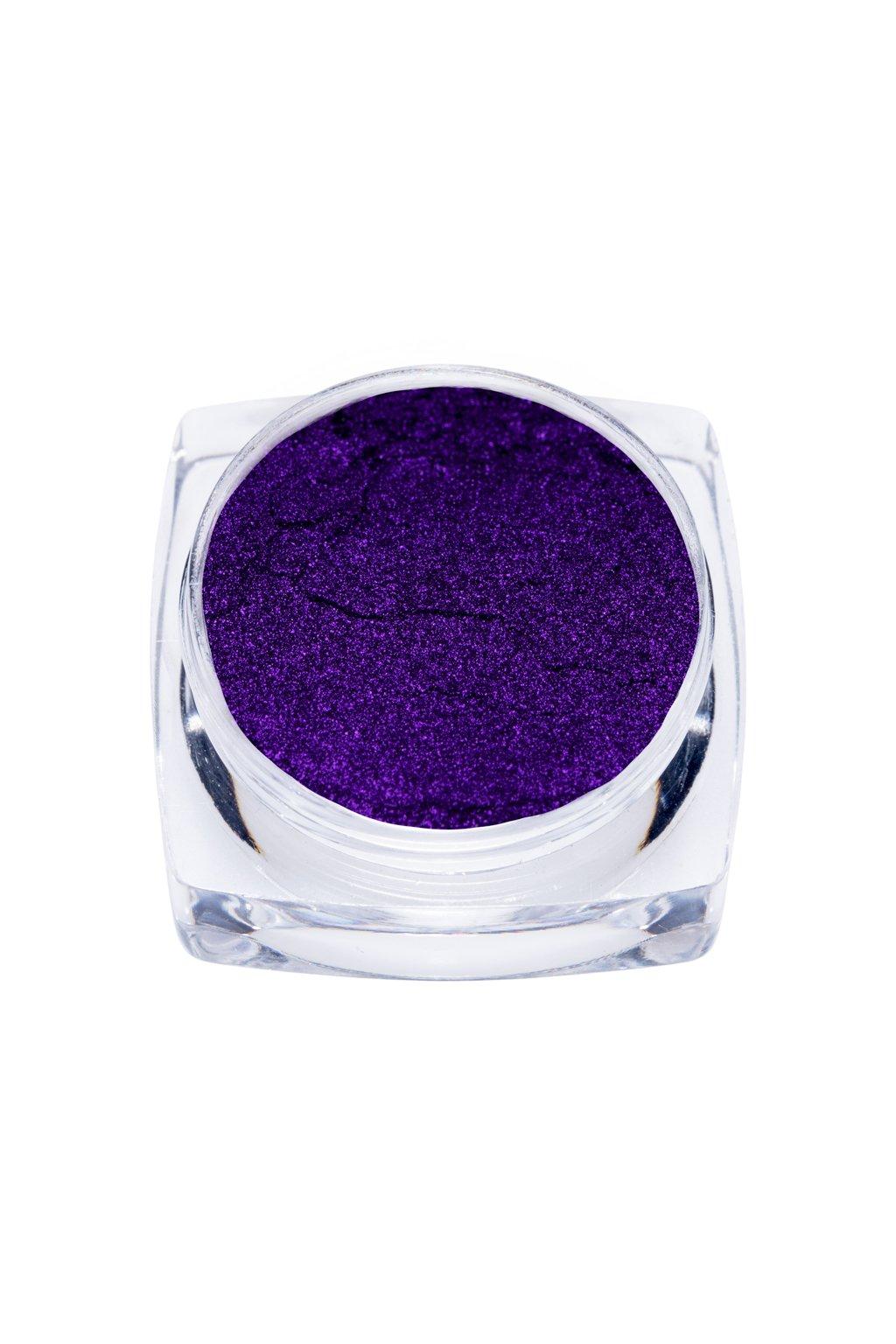 Pigment Mirror Tanzanite náhled