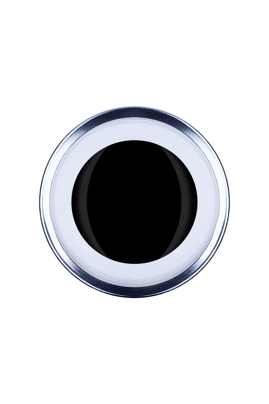 Paint Black náhled