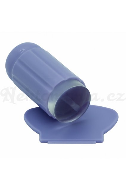 22262 razitko clear jelly sterka
