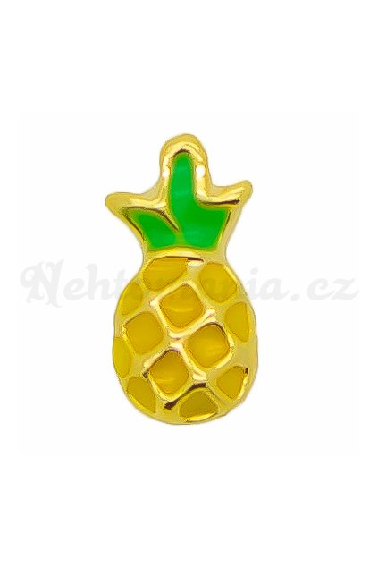 22529 ananas baby