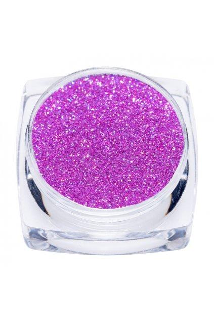 23429 trpyt laser pink