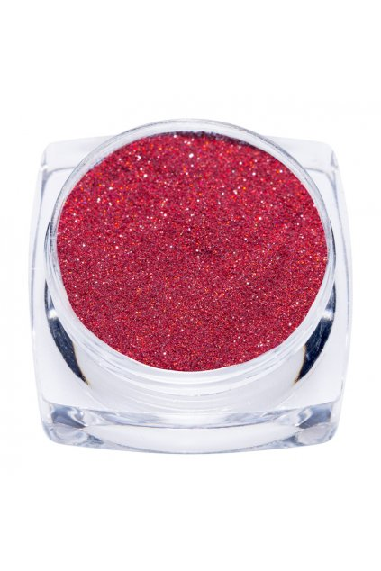 23627 sparkling ruby