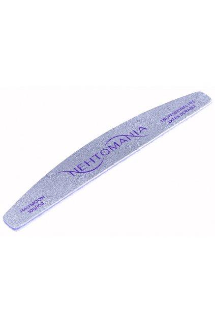 Pilník Halfmoon 100 100 nový náhled