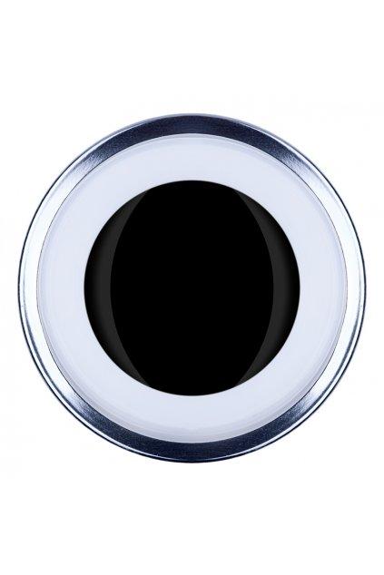 Black náhled