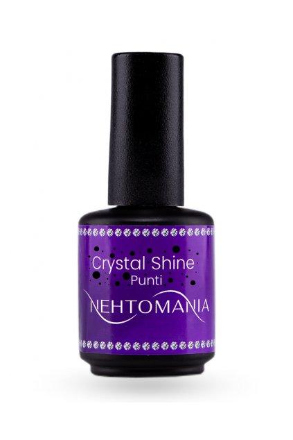 Crystal Shine Punti náhled
