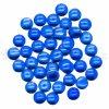 23273 lentilky metalicke tm modre