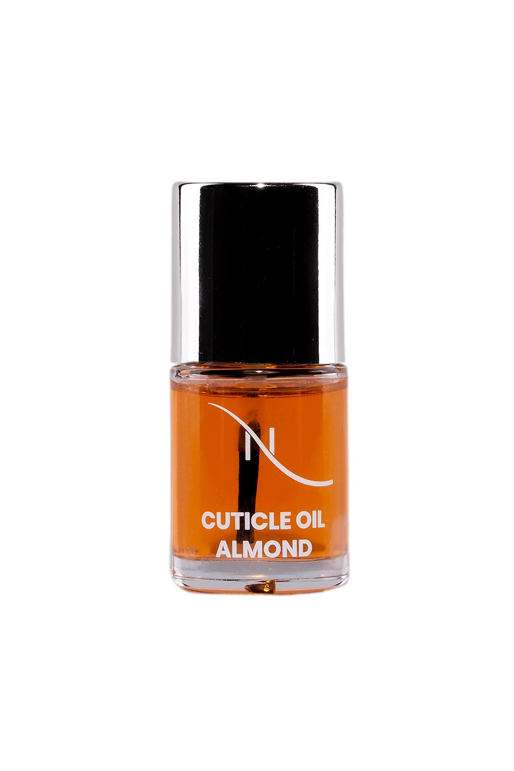 Cuticle Oil Almond náhled