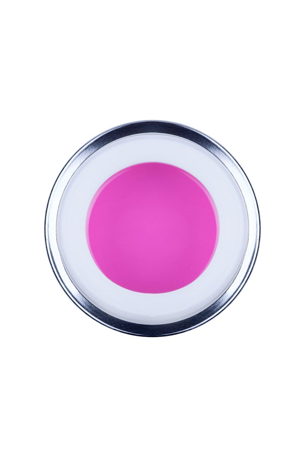 24932 martini pink