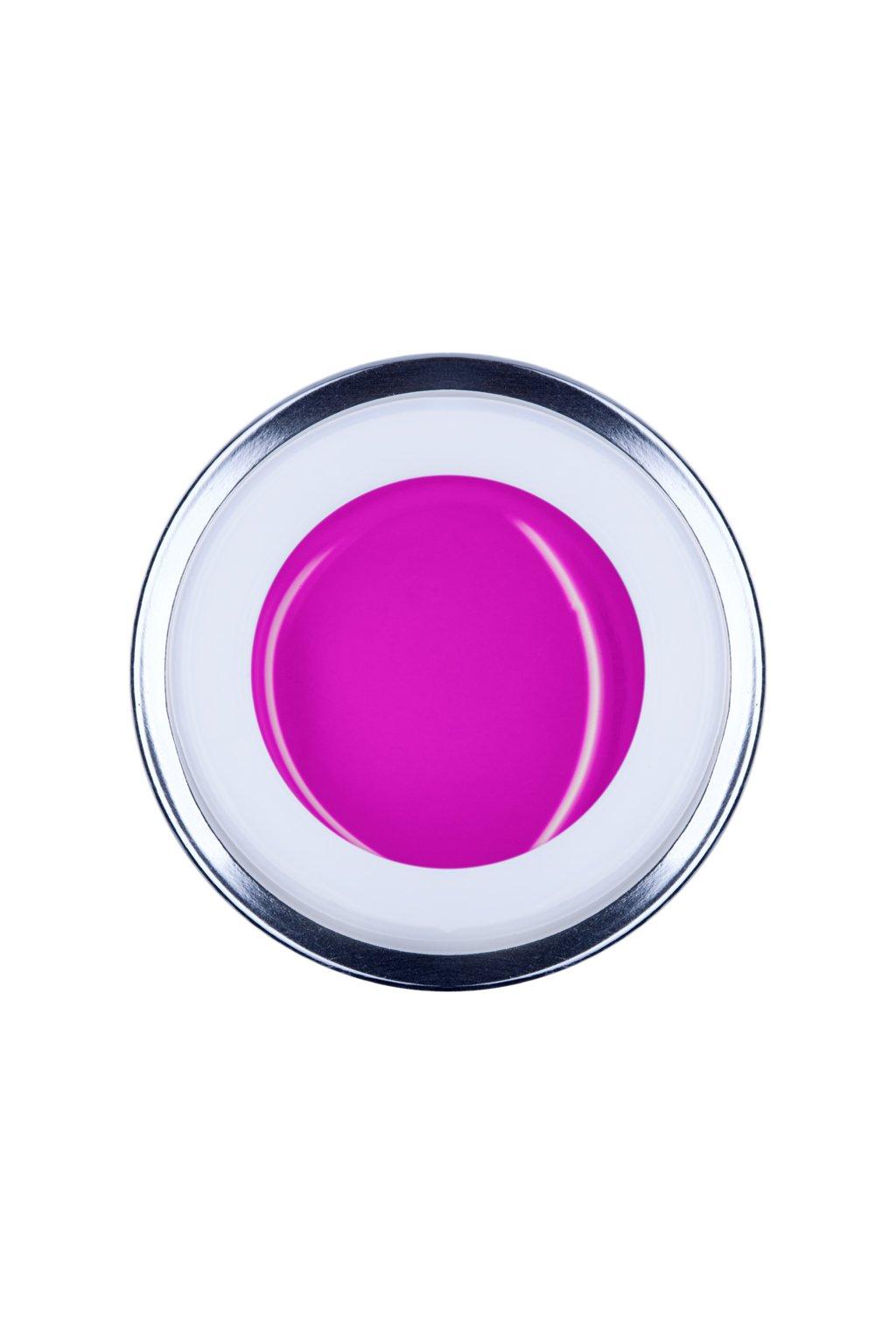 24710 neon purple