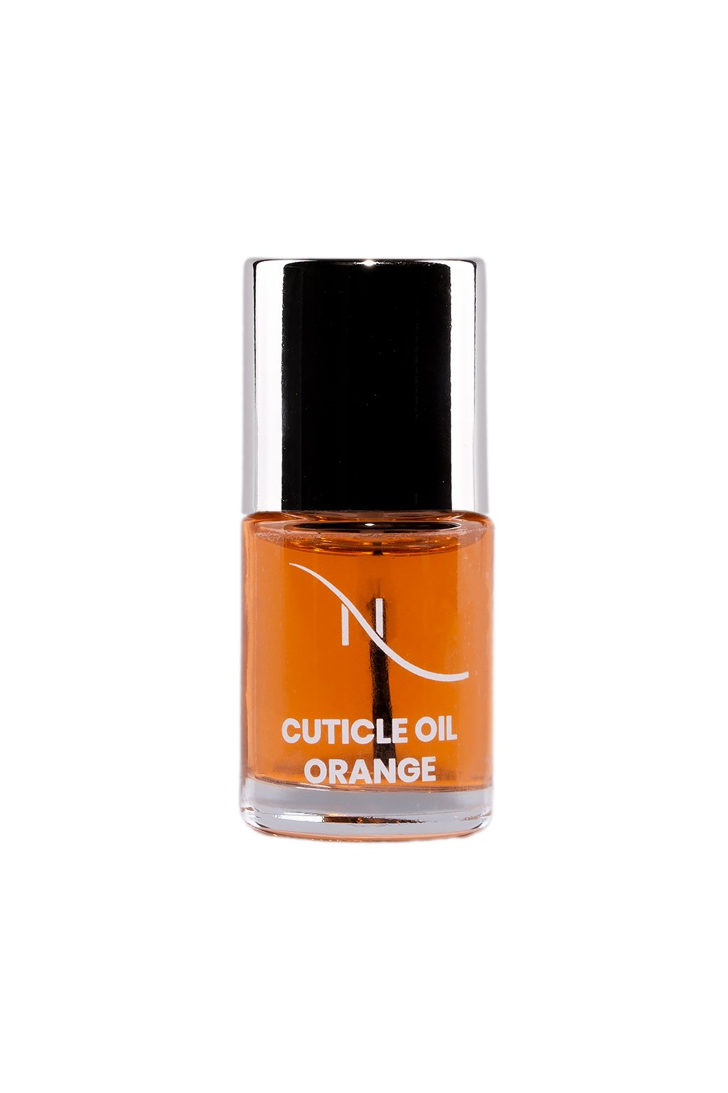 Cuticle Oil Orange náhled